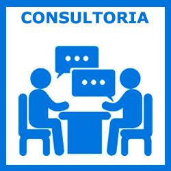 RST-CONSULTORIA
